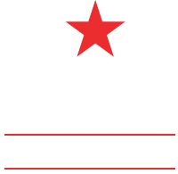 Welcome to UIL Region 21